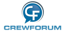CrewForum